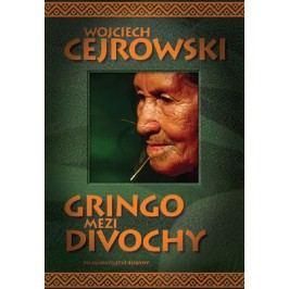 Gringomezidivochy-CejrowskiWojciech