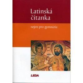 Latinskáčítanka-nejenprogymnázia-PechJiří