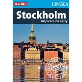 Stockholm-Inspiracenacesty-neuveden