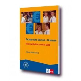 FachspracheDeutsch-Finanzen-KommunikationumdasGeld-BaběradováHelena