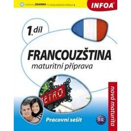 Francouzština1maturitnípříprava-pracovnísešit-BourdaisakolektivDaniele