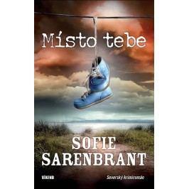 Místotebe-SarenbrantSofie