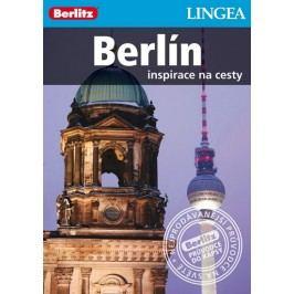 Berlín-Inspiracenacesty-neuveden