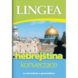 Hebrejština-konverzaceseslovníkemagramatikou-neuveden