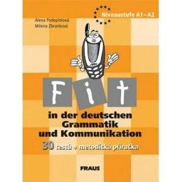 FitinderdeutschenGrammatikundKommunikation-metodickápříručka-kolektivautorů