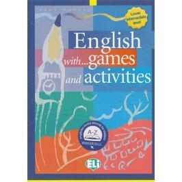 Englishwithgamesandactivities-Lowerinterm.(ELI)-neuveden