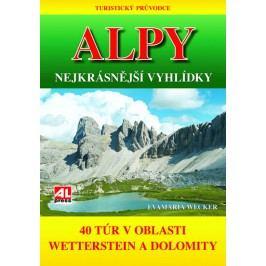 ALPY-nejkrásnějšívyhlídky-40túrvo-WeckerEvamaria