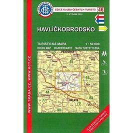 Havlíčkobrodsko46-neuveden