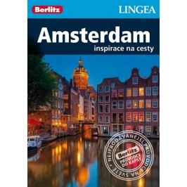 Amsterdam-Inspiracenacesty-neuveden