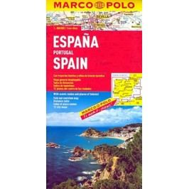Španělsko/Portugalsko/mapa1:800TMD-neuveden