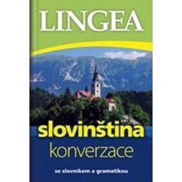 Slovinština-konverzace-neuveden