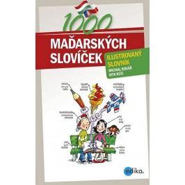 1000maďarskýchslovíček-neuveden