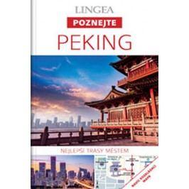 Peking-Poznejte-neuveden
