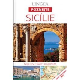 Sicílie-Poznejte-neuveden