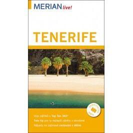 Merian28-Tenerife-KlöckerHarald