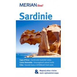 Merian53-Sardinie-vonBuelowFriederike