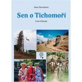 SenoTichomoří-TrávníčkováDana
