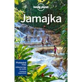 Jamajka-LonelyPlanet-neuveden