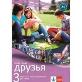 Klassnyjedruzja3(A1.1)–učebnice-neuveden