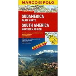 JižníAmerika-sever/mapa-neuveden