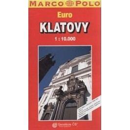 Klatovy/plán-neuveden