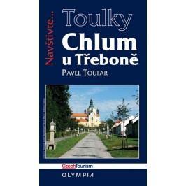 ToulkyChlumuTřeboně-ToufarPavel