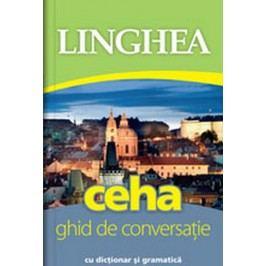 Ceha-Ghiddeconversaţieromân-ceh/ČeskákonverzaceproRumuny-neuveden