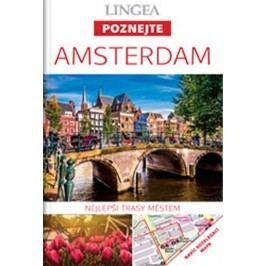 Amsterdam-Poznejte-neuveden