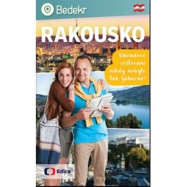 Rakousko-Bedekr-neuveden
