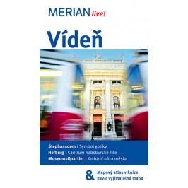 Merian56-Vídeň-EderChristian