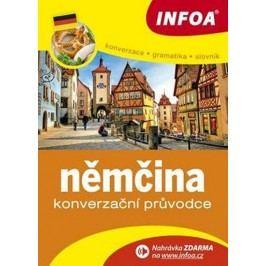 Němčina-Konverzačníprůvodce-neuveden