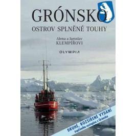 Grónsko-Ostrovsplněnétouhy-KlempířoviAlenaaJaroslav