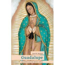 Guadalupe-MráčekPavelK.