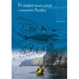PostopáchlovcůvelrybvsevernímPacifiku-ChládekStanislav