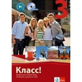 Klass!3(B1-B2)-balíček-OrlovaakolektivN.