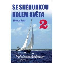 SeSněhurkoukolemsvěta2-RačanMiroslav