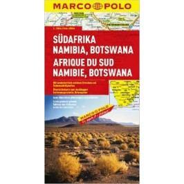 JižníAfrika,Namibie,Botswana/mapa-neuveden