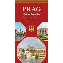 Prag-KleinerBegleiter-neuveden