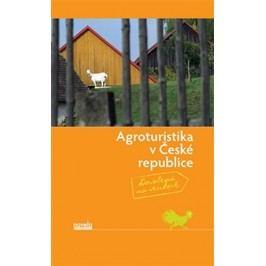 AgroturistikavČeskérepublice-neuveden
