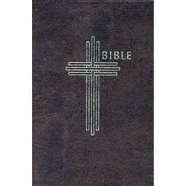 Bible-neuveden
