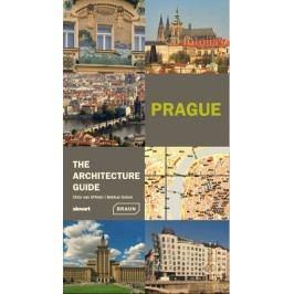 Prague-TheArchitectureGuide(AJ)-vanUffelenChris,GolserMarkus,