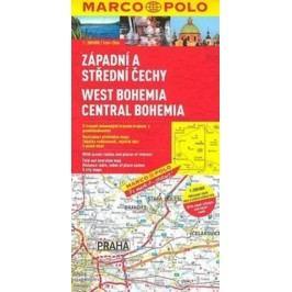 ZápadníastředníČechy/mapa-neuveden