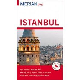 Merian16-Istanbul-Neumann-AdrianMichael