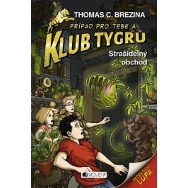 KlubTygrů25-Strašidelnýobchod-BrezinaThomas