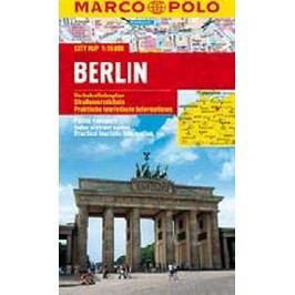 Berlin-CityMap1:15000-neuveden