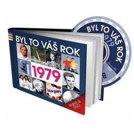 Byltovášrok1979-DVD+kniha-neuveden