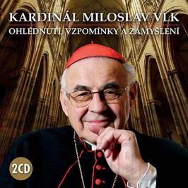 KardinálMiloslavVlk-Ohlédnutí,vzpomínkyazamyšlení-2CD-VlkMiloslav