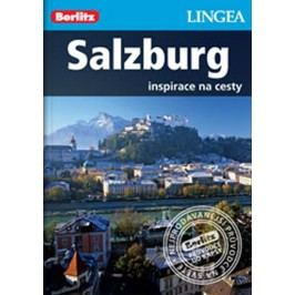 Salzburg-Inspiracenacesty-neuveden