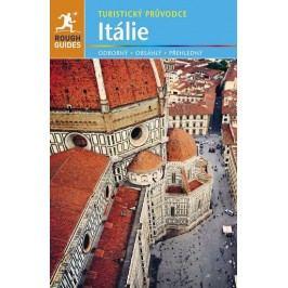 Itálie-Turistickýprůvodce-neuveden
