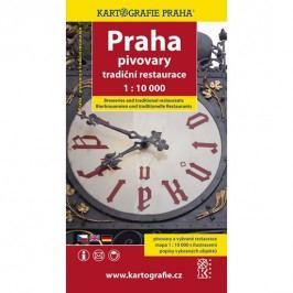 Praha/Pivovary-tradičnírestaurace-neuveden